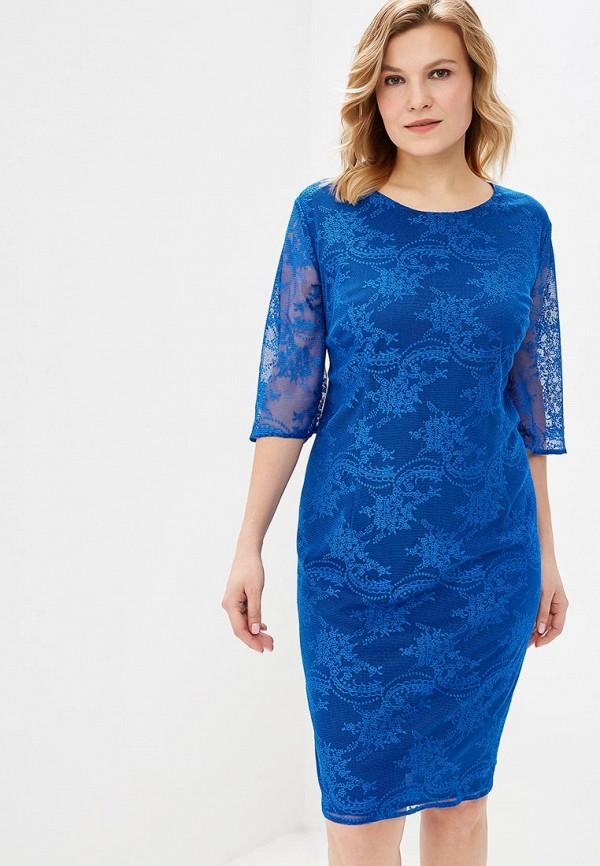 Платье Zar style Zar style MP002XW1IG0Q блуза zar style zar style mp002xw1h5ks