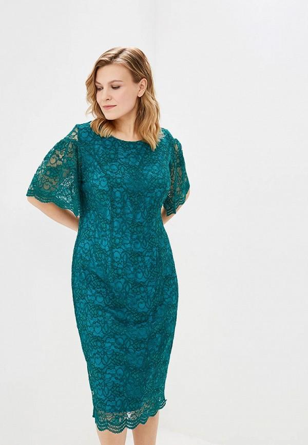 Платье Zar style Zar style MP002XW1IG0U блуза zar style zar style mp002xw1h5ks