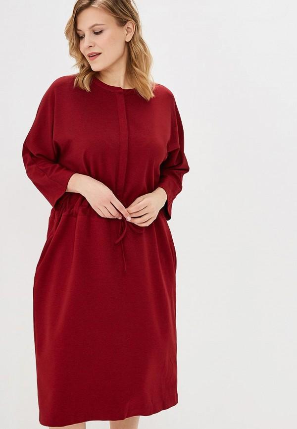 Платье Zar style Zar style MP002XW1IG0V цена 2017