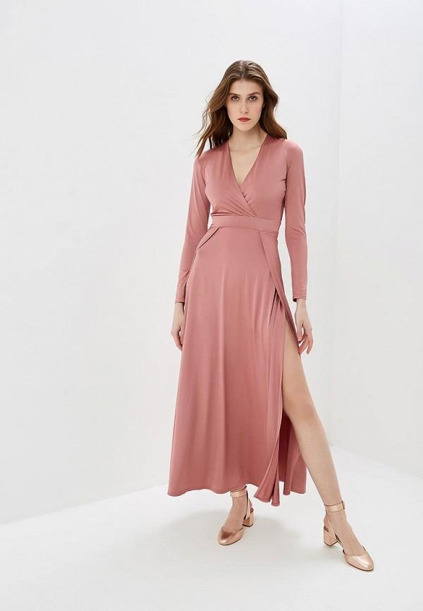 Платье Mondigo Mondigo MP002XW1IG23 платье mondigo