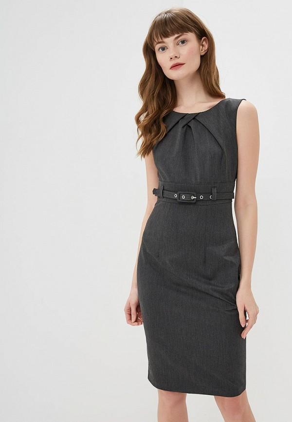 Платье Mondigo Mondigo MP002XW1IG26 цена 2017