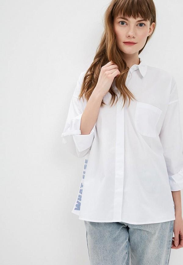 Блуза Mondigo Mondigo MP002XW1IG29 цена 2017