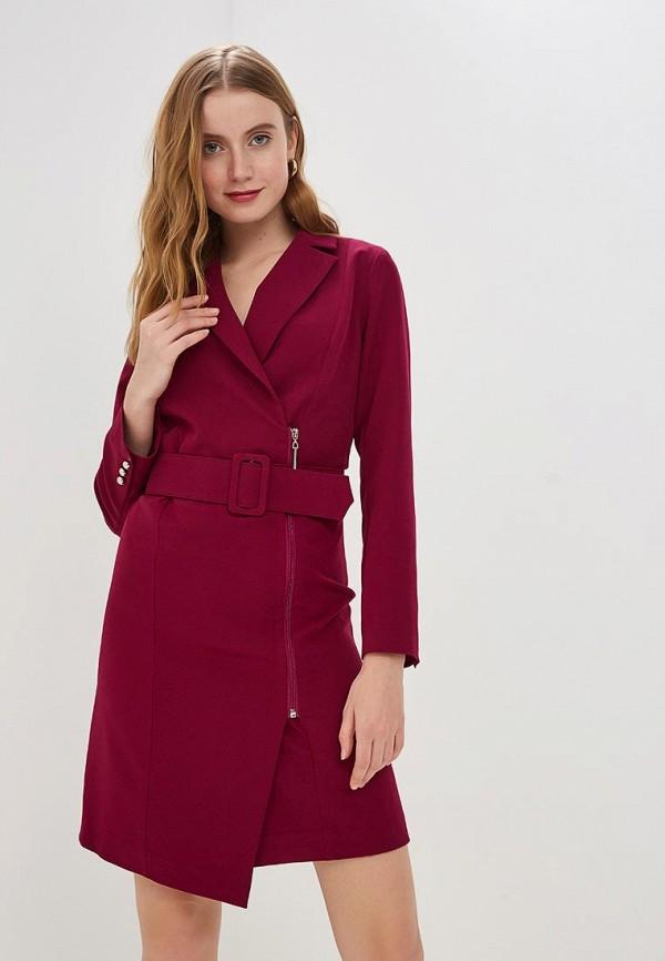 Платье Mondigo Mondigo MP002XW1IG2E цена 2017