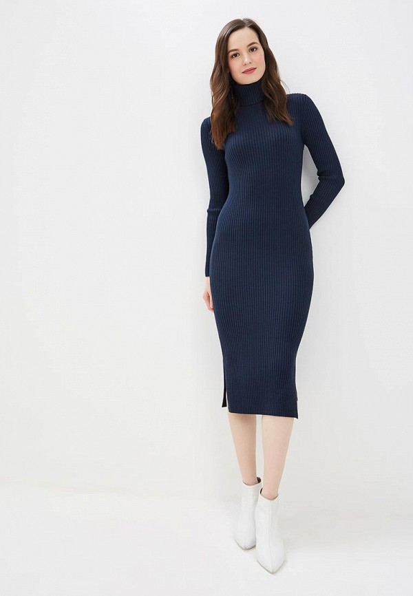 Платье Sava Mari Sava Mari MP002XW1IG2S