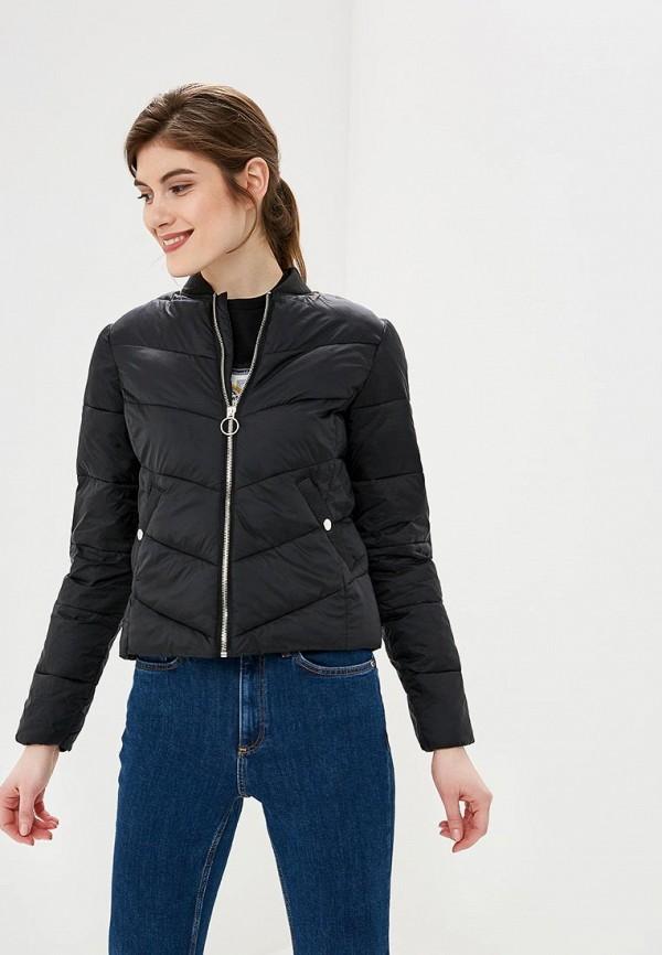 Куртка утепленная Befree Befree MP002XW1IG9A цены