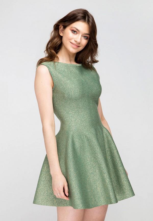 цена Платье Fors Fors MP002XW1IG9N