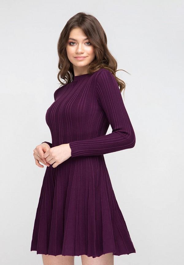 Платье Fors Fors MP002XW1IG9O цена
