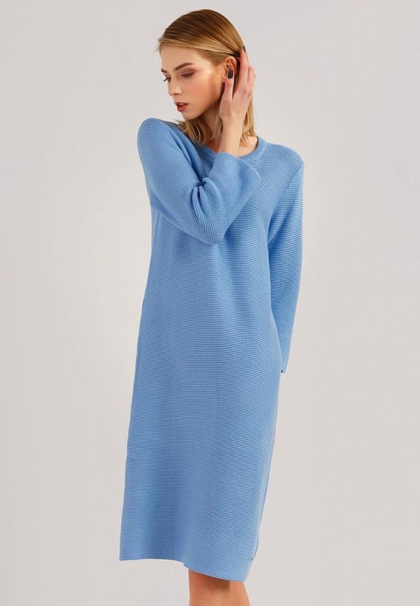 Платье Finn Flare Finn Flare MP002XW1IGB7