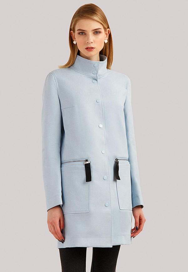 Пальто Finn Flare Finn Flare MP002XW1IGBF пальто finn flare finn flare mp002xw19g8r