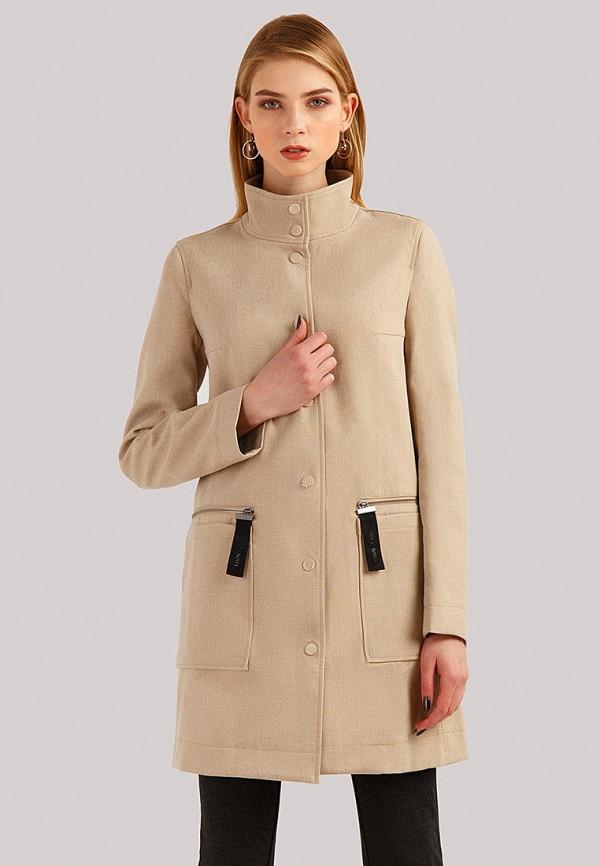 Пальто Finn Flare Finn Flare MP002XW1IGBG пальто finn flare finn flare mp002xw1go9k