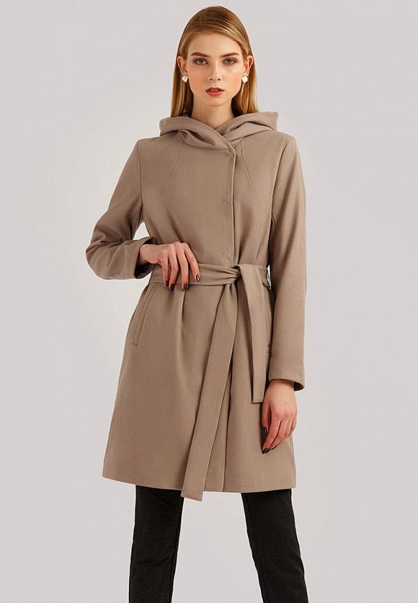 Пальто Finn Flare Finn Flare MP002XW1IGBS пальто finn flare finn flare mp002xw1go9k