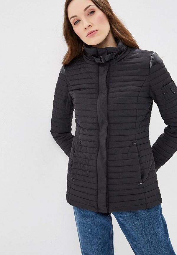 Куртка утепленная Misun Misun MP002XW1IGE9 цены онлайн