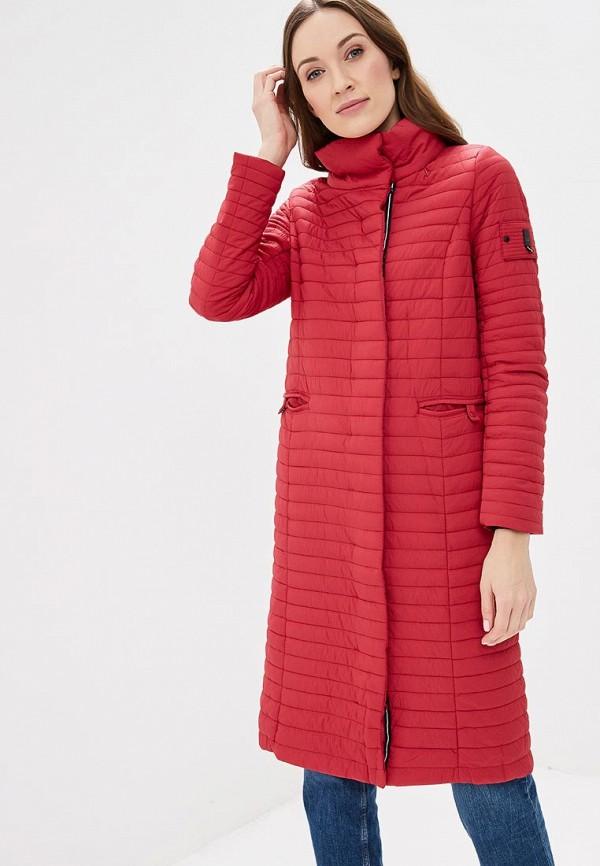Куртка утепленная Misun Misun MP002XW1IGEH