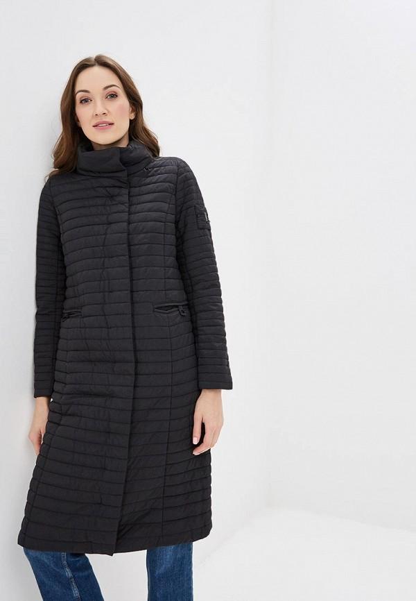 Куртка утепленная Misun Misun MP002XW1IGEI цены онлайн