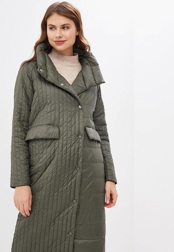 Куртка утепленная Misun Misun MP002XW1IGEJ цены онлайн