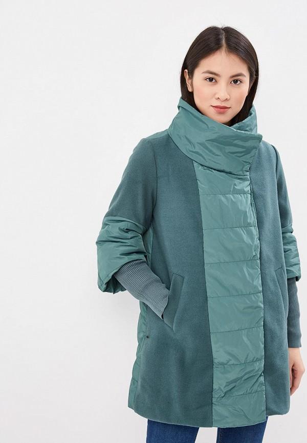 Куртка утепленная Snowimage Snowimage MP002XW1IGEK snowimage каталог 2015