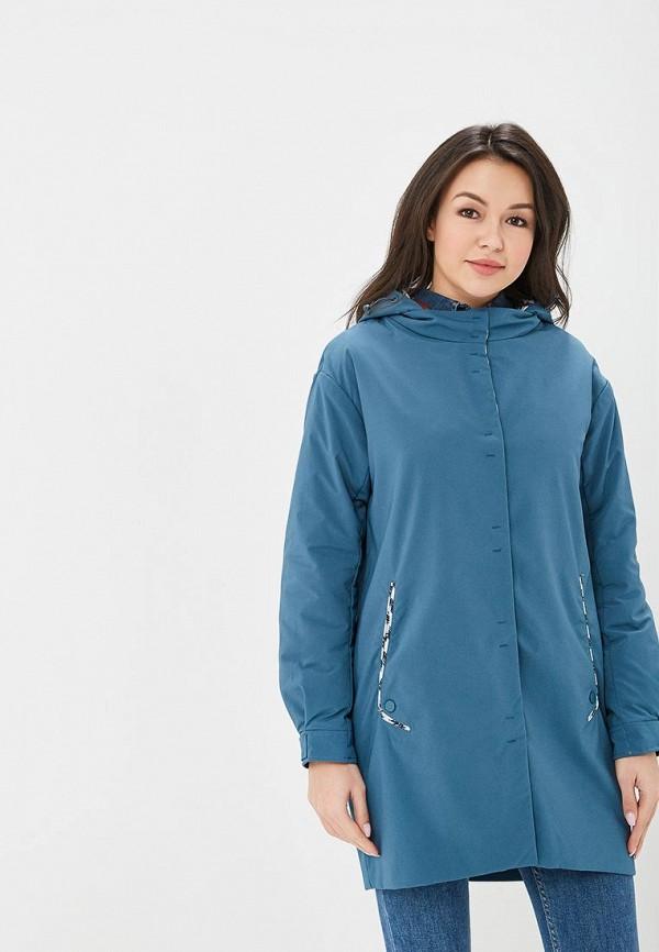 Фото Куртка утепленная Snowimage Snowimage MP002XW1IGEL