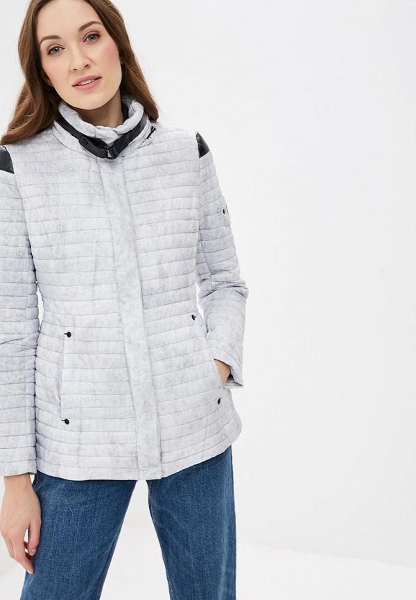 Куртка утепленная Misun Misun MP002XW1IGEM цены онлайн