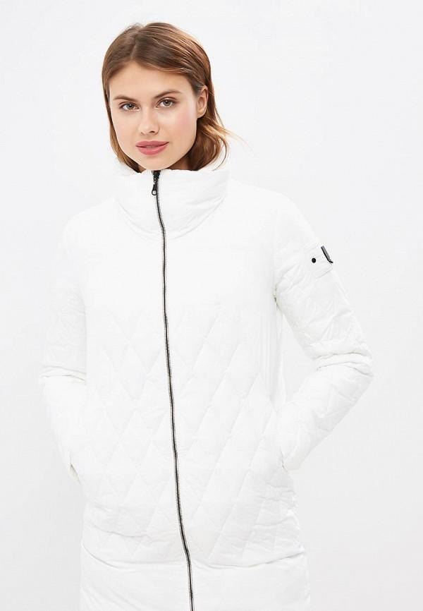 цена Куртка утепленная Misun Misun MP002XW1IGEN онлайн в 2017 году