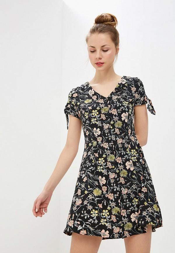 Платье Befree Befree MP002XW1IGF4 платье befree befree be031ewadob1