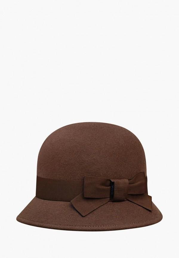 Шляпы с узкими полями Cardinal&Margo