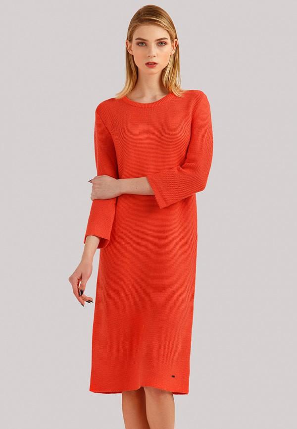 Платье Finn Flare Finn Flare MP002XW1IGJG