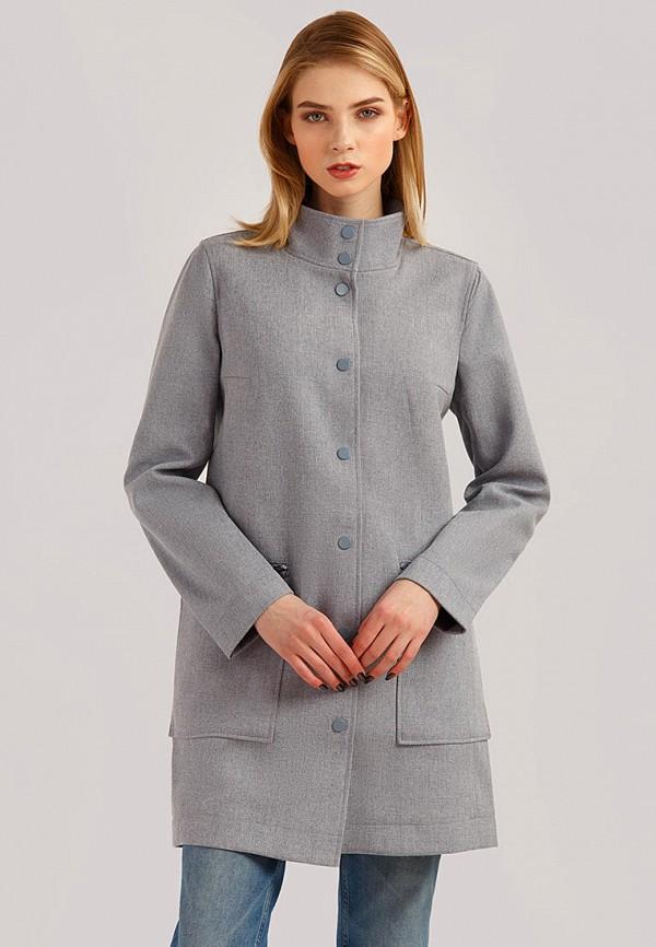 купить Пальто Finn Flare Finn Flare MP002XW1IGJI дешево