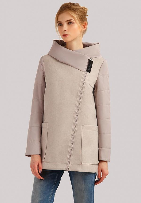 Куртка Finn Flare Finn Flare MP002XW1IGJQ цена
