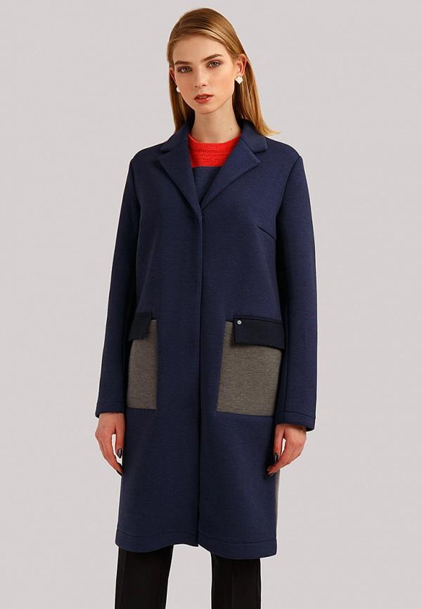 купить Пальто Finn Flare Finn Flare MP002XW1IGJS дешево
