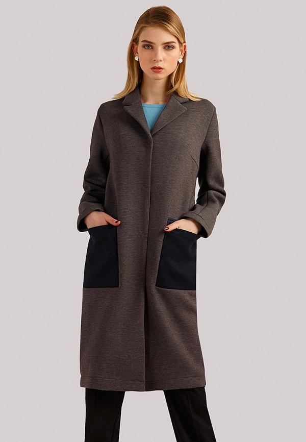 Пальто Finn Flare Finn Flare MP002XW1IGJT пальто finn flare finn flare mp002xw1go9k