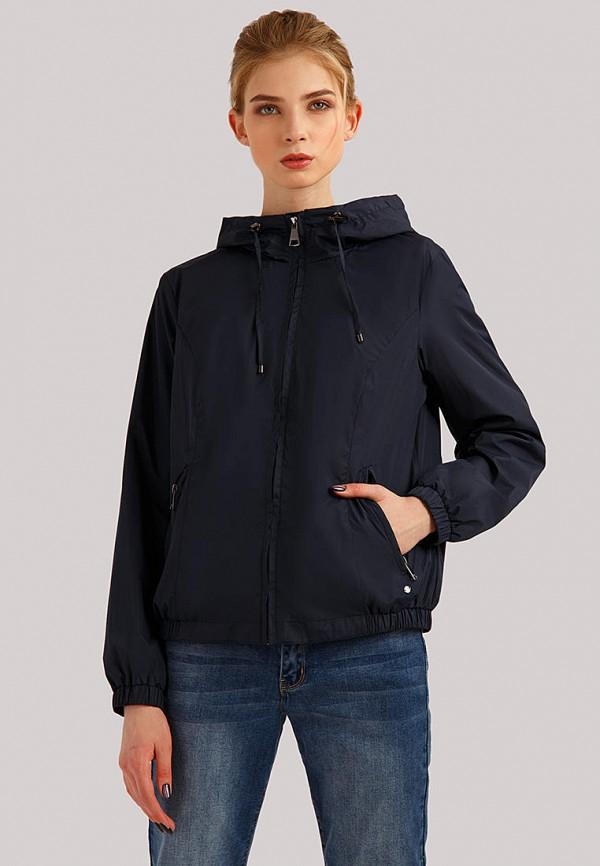 Легкие куртки и ветровки Finn Flare