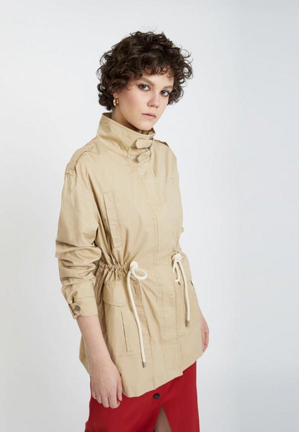Куртка Lime Lime MP002XW1IGL1 куртка lime куртка