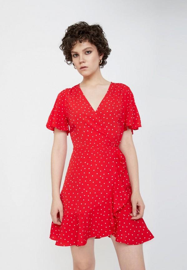Платье Lime Lime MP002XW1IGL2 платье lime lime mp002xw1igl2