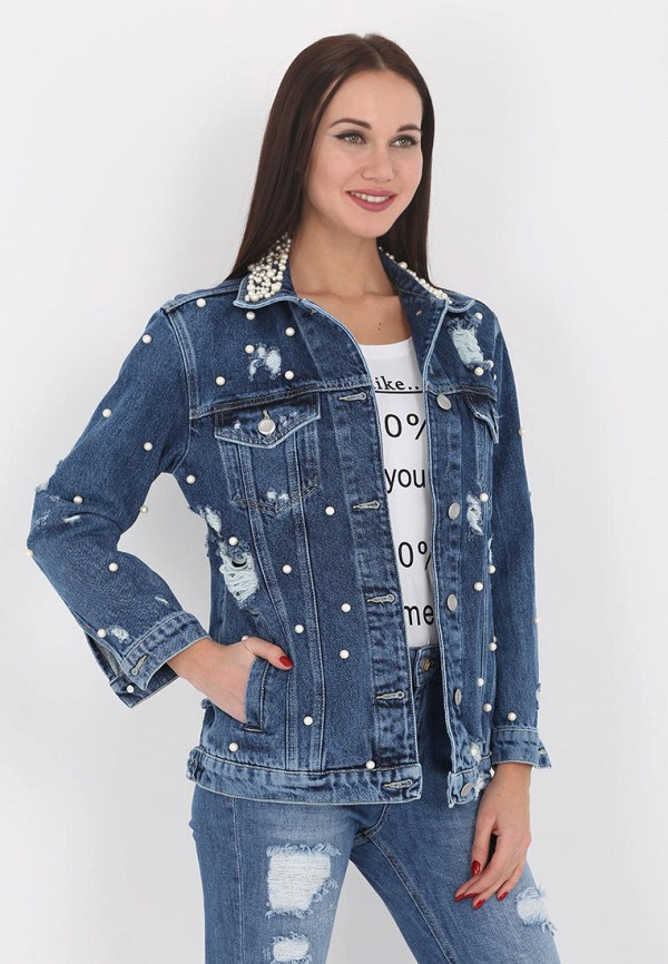 Куртка Whitney Whitney MP002XW1IGNK цена