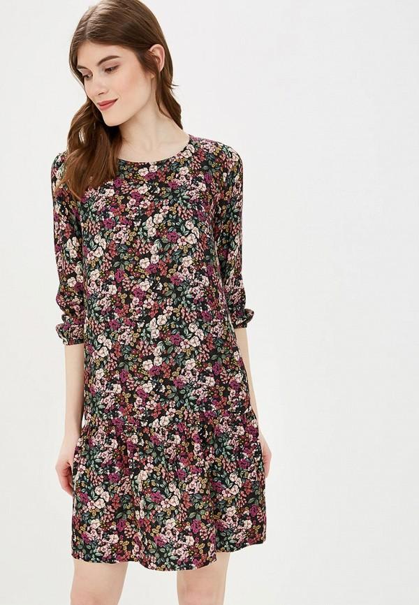 Платье Top Secret Top Secret MP002XW1IGQO black sexy lace up design plain halter sleeveless crop top
