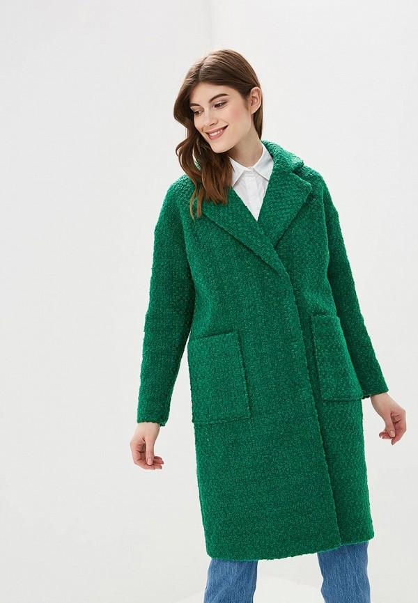 купить Пальто Top Secret Top Secret MP002XW1IGQQ дешево