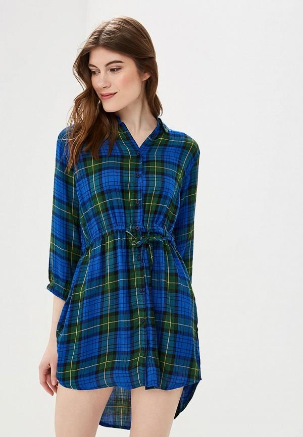 Платье Top Secret Top Secret MP002XW1IGRL платье top secret top secret mp002xw190wd