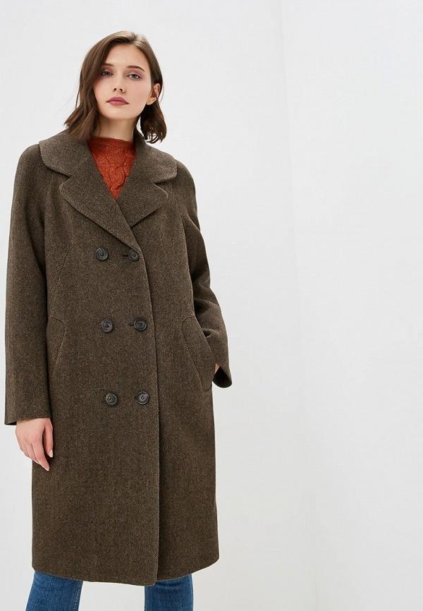 Пальто Gamelia Gamelia MP002XW1IGSN