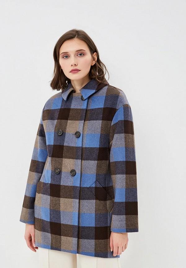 цена Пальто Gamelia Gamelia MP002XW1IGST в интернет-магазинах