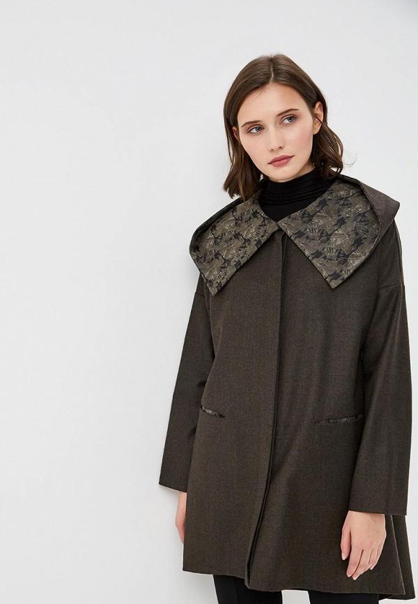 цена Пальто Gamelia Gamelia MP002XW1IGT1 в интернет-магазинах