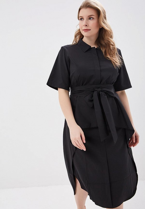 цена Платье Svesta Svesta MP002XW1IH97
