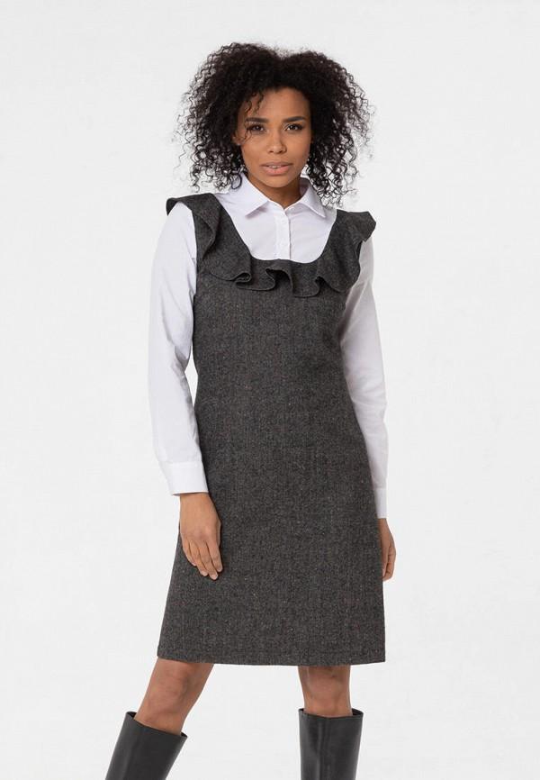 Платье LMP LMP MP002XW1IHBE платье lmp lmp mp002xw1hoak