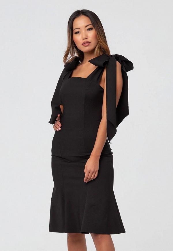 Платье LMP LMP MP002XW1IHBG платье lmp lmp mp002xw1hoak