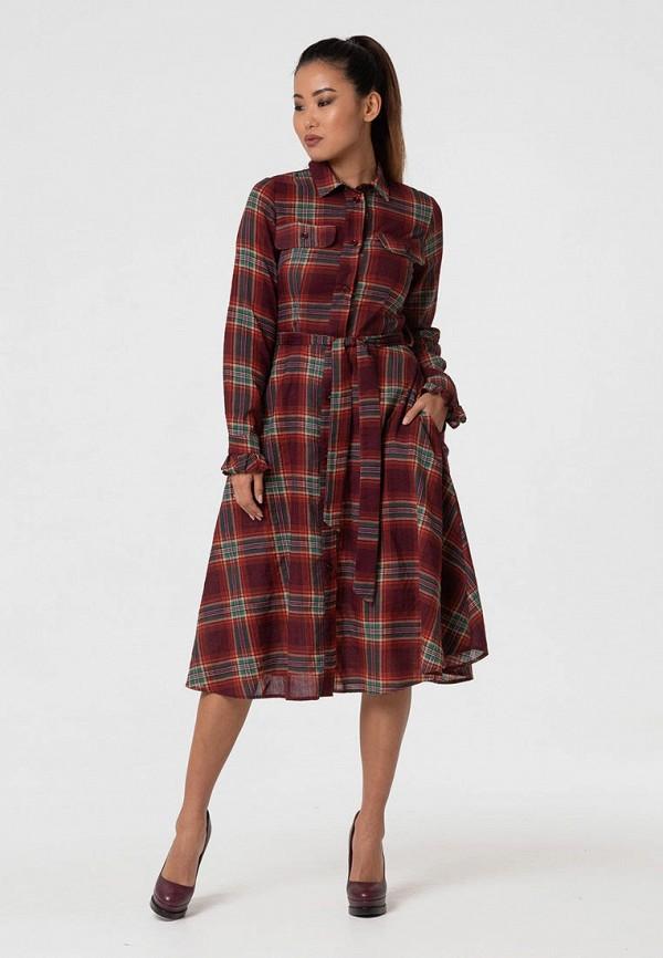 Платье LMP LMP MP002XW1IHBH платье lmp lmp mp002xw1hoak