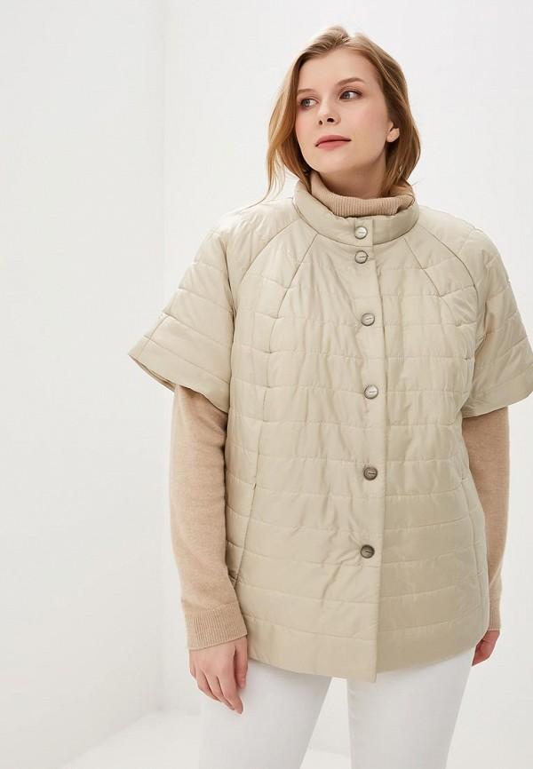 Куртка утепленная Modress Modress MP002XW1IHD3 куртка утепленная modress modress mp002xw1hiwo