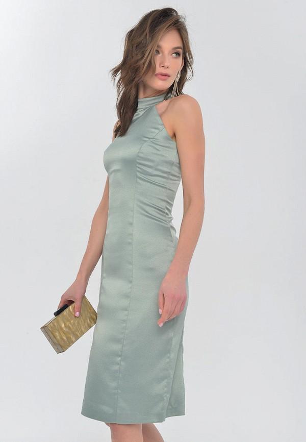 Платье Mondigo Mondigo MP002XW1IHE5 цена 2017