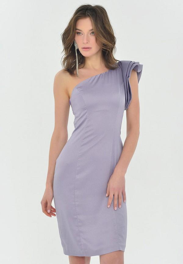 Платье Mondigo Mondigo MP002XW1IHE6 цена и фото