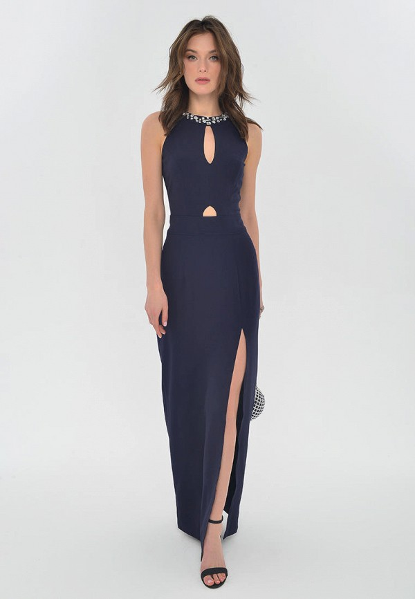 Платье Mondigo Mondigo MP002XW1IHEB mondigo 34865