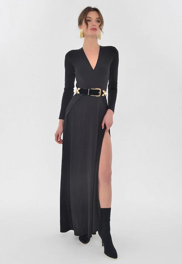 Платье Mondigo Mondigo MP002XW1IHED