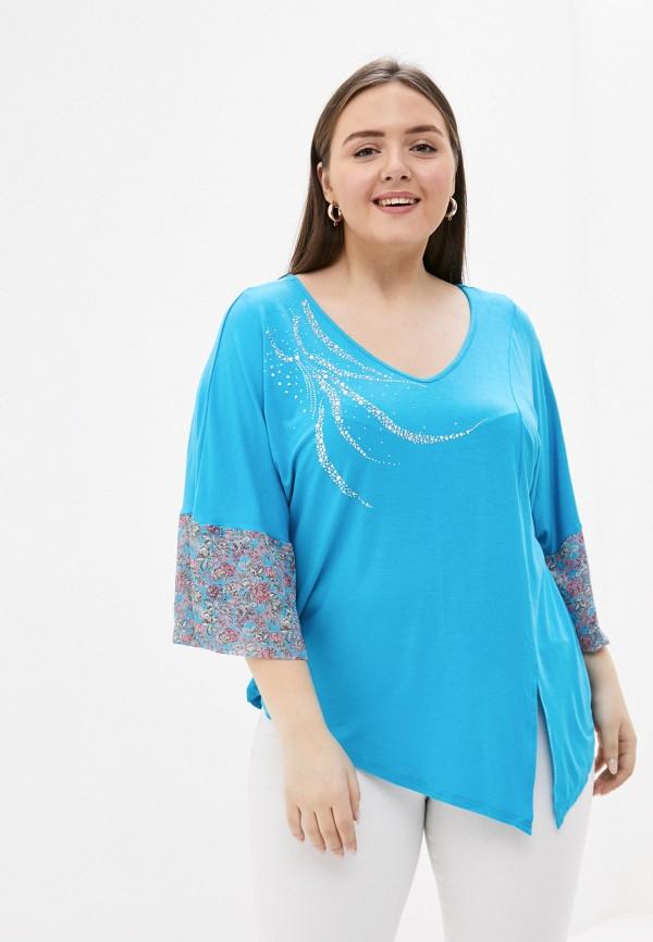 Блуза Zrimo